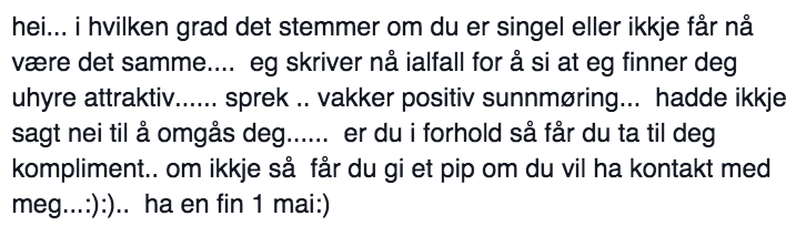 Skjermbilde 2015-05-02 kl. 07.57.08