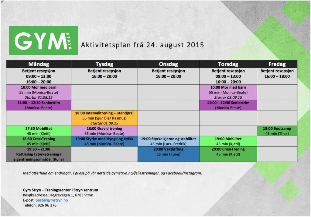 Skjermbilde 2015-08-26 kl. 19.09.08