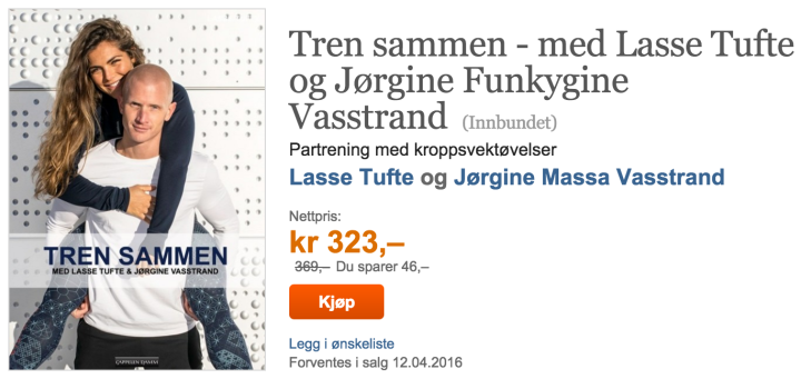 Skjermbilde 2016-01-05 kl. 19.35.28