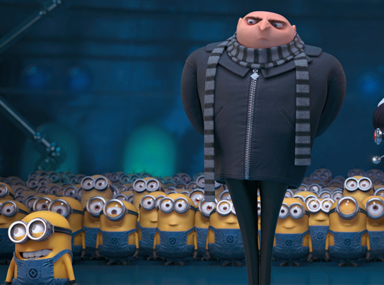rs_560x415-130703153324-1024.DespicableMe2.2.7.3.13_copy