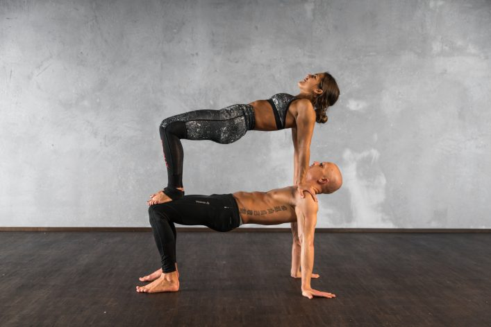 Lasse and Gine_Yoga_November 21st, 2016_Kyle Meyr_LR-1 copy