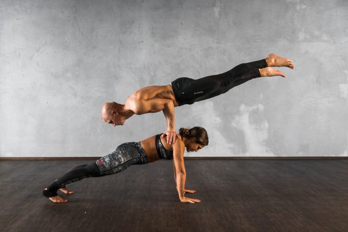 Lasse and Gine_Yoga_November 21st, 2016_Kyle Meyr_LR-13