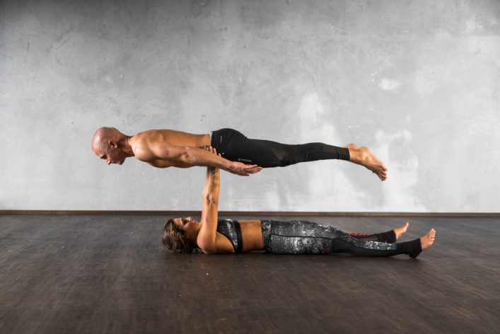 Lasse and Gine_Yoga_November 21st, 2016_Kyle Meyr_LR-19