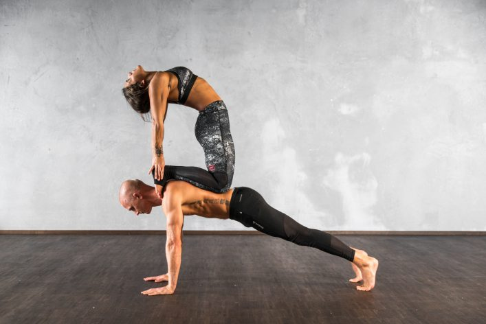Lasse and Gine_Yoga_November 21st, 2016_Kyle Meyr_LR-22