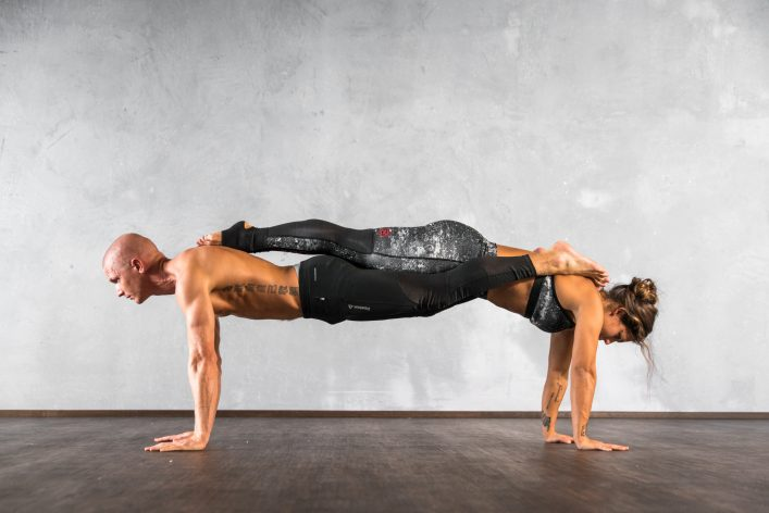 Lasse and Gine_Yoga_November 21st, 2016_Kyle Meyr_LR-26