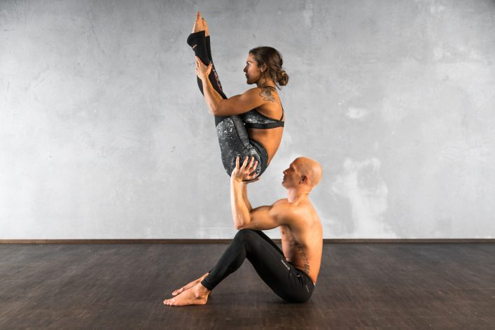 Lasse and Gine_Yoga_November 21st, 2016_Kyle Meyr_LR-3