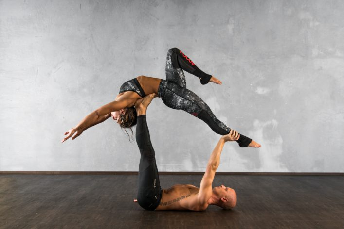 Lasse and Gine_Yoga_November 21st, 2016_Kyle Meyr_LR-39