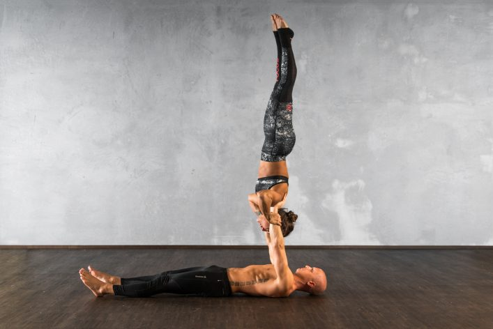 Lasse and Gine_Yoga_November 21st, 2016_Kyle Meyr_LR-40