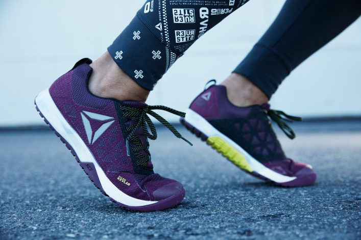 Reebok-Intersport-Fornebu201216