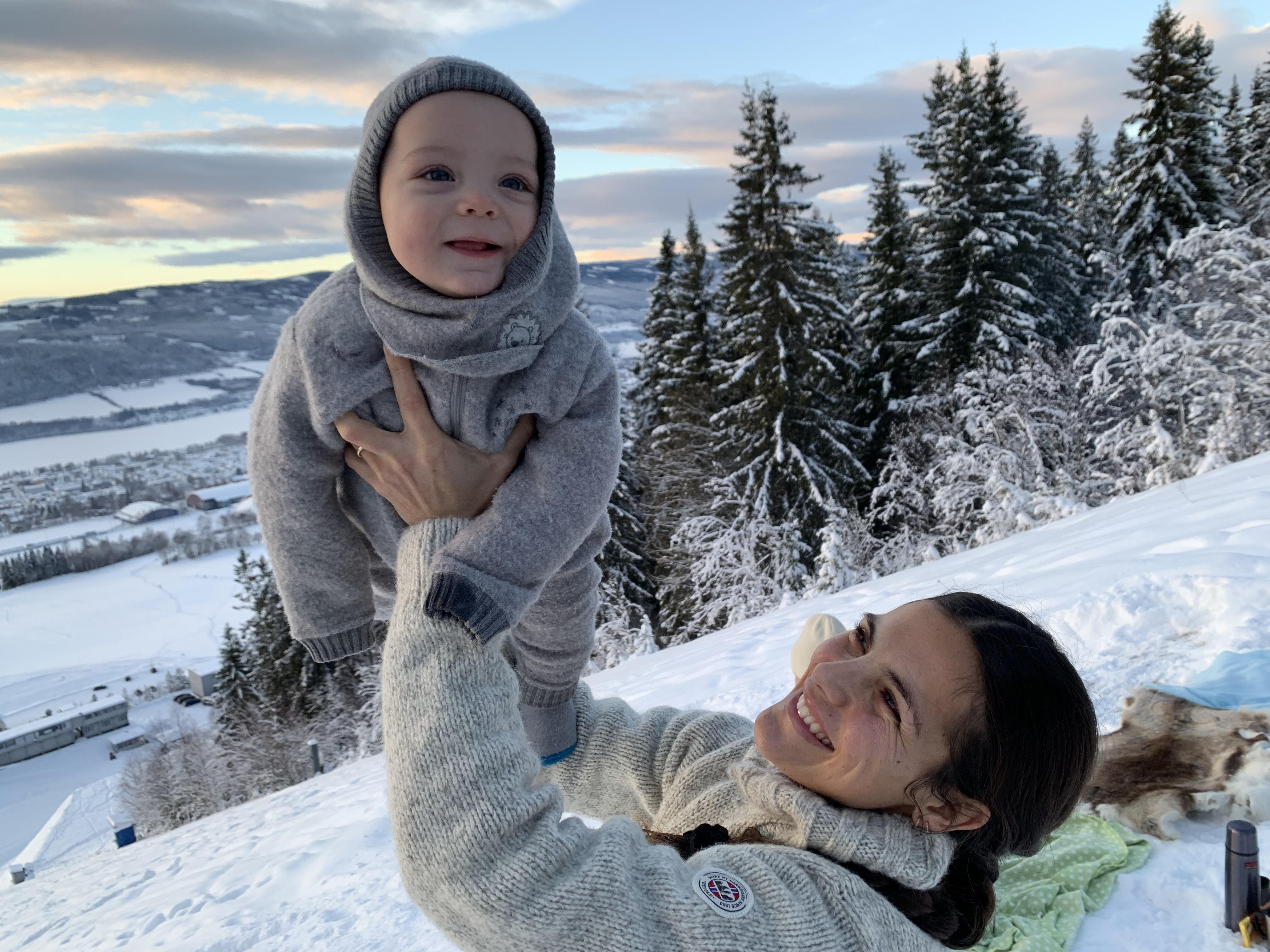 fordelene med venner med fordeler suomi